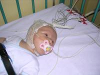 Mort subite du nourrisson for Lit nourrisson